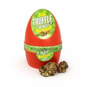 Comprar magic-truffles-grow-kit-pajaritos en Ofertas