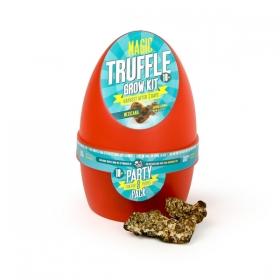 Conseguir magic-truffles-grow-kit-mexicana al mejor precio