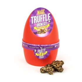 comprar magic-truffles-grow-kit-atlantis Al por mayor