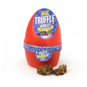 comprar magic-truffles-grow-kit-fantasia en Oferta