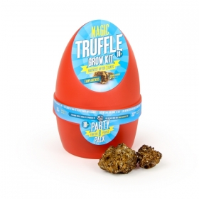 comprar magic-truffles-grow-kit-tampanensis Baratos en madrid