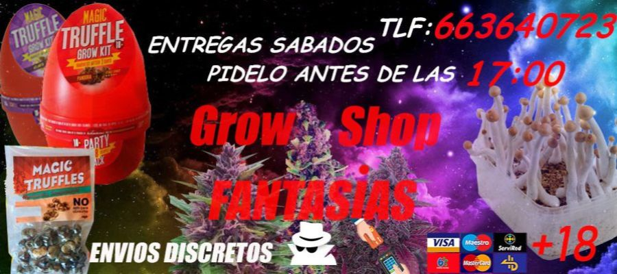 Fondo-de-tienda-grow-shop-fantasias-trufas-magicas-y-setas-alucinogenas-900x400